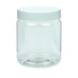 500 ml PET Kunststoff Dose
